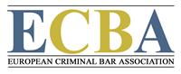 ECBA-logo-blue-pos-w200